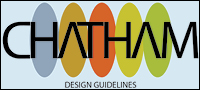 Chatham Design Guidelines