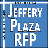 Jeffery Plaza RFP