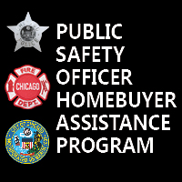 Public Safety Officer Homebuyer Assistance Program