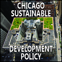 Chicago Sustainable Development Policy