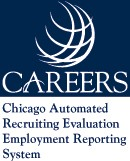 Postings of open jobs with the City of Chicago may be viewed on the CAREERS website; applications also are accepted on the site. Internships and Volunteer Programs Internships and volunteer positions are available to qualified individuals; view open positions and submit applications on the CAREERS site.