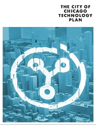 City of Chicago Technology Plan