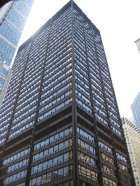 Image of Daley Center