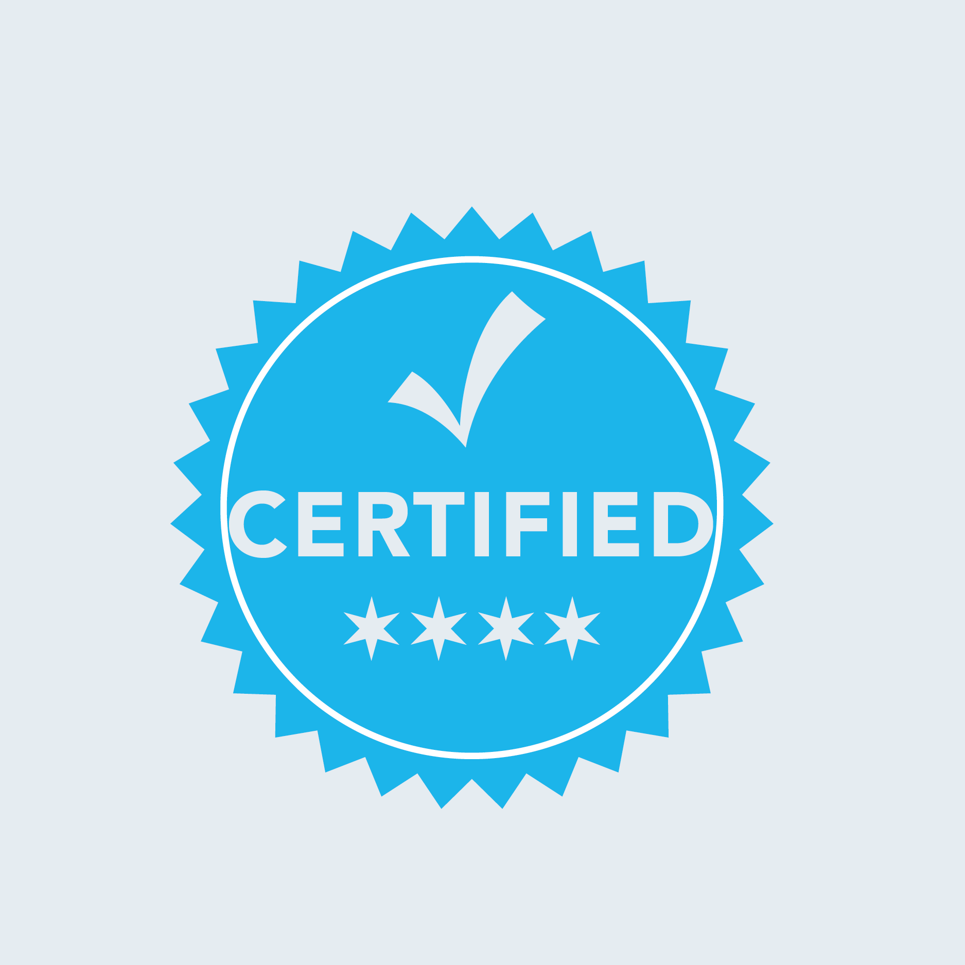 Chicago Certified Firms Directory