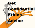 Get Ethics Advice