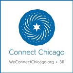 Connect Chicago Public Computer Locator web link