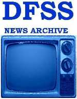 DFSS News Archive