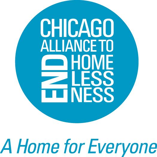 Chicago Alliance Logo