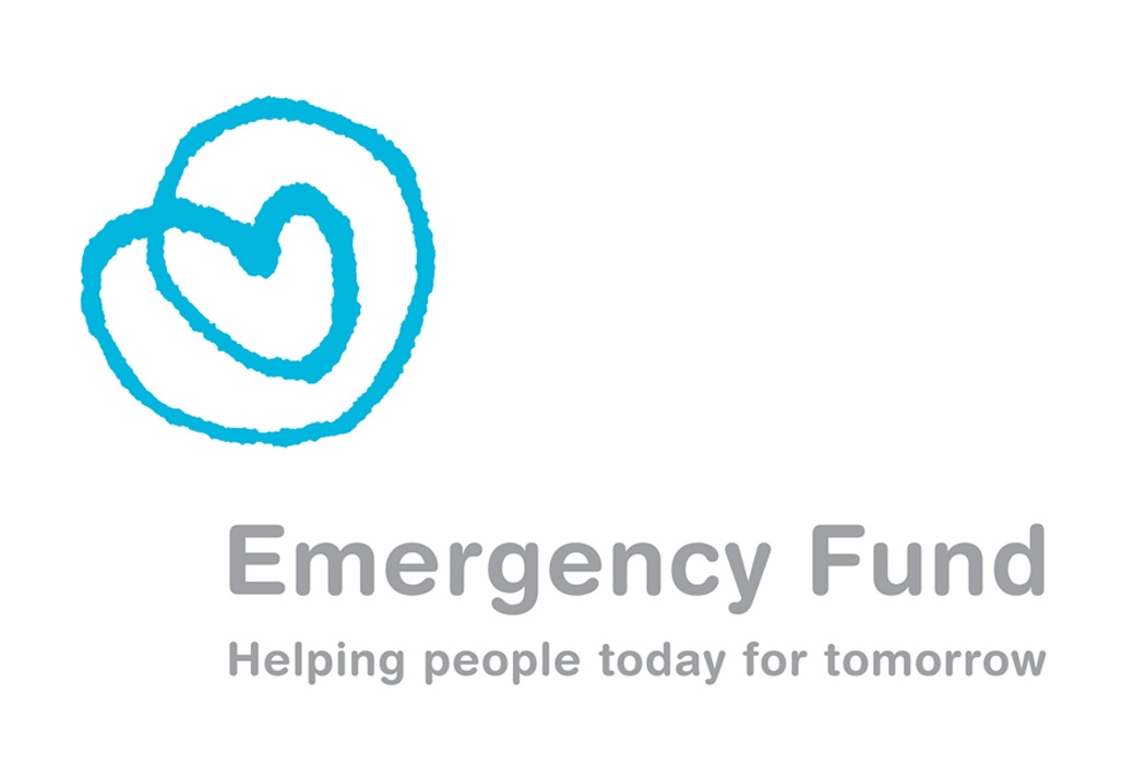 Emergency Fund Logo