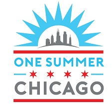 2019 One Summer Chicago