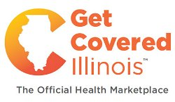 Get Illinois Covered web link