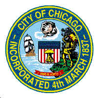 City of Chicago :: DFSS Youth Services Enrichment Program