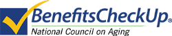 City of Chicago Benefits Checkup logo