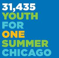 One Summer Chicago summary report link