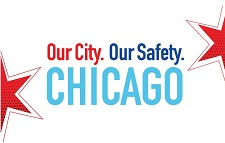 Our City. Our Safety. Chicago