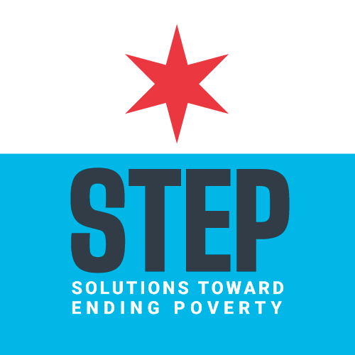 Solutions Toward Ending Poverty