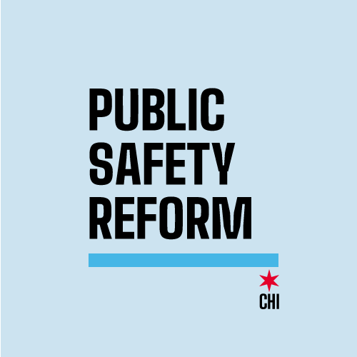 Public Safety Reform