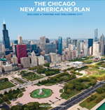 New Americans Plan Executive Summary