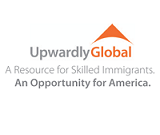 Upwardly Global for Skilled Immigrants