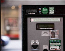 Mayor Emanuel Announces $1 Billion in Reduced Parking Meter Charges, Free Sundays and Pay-By-Cell for Chicago Parkers