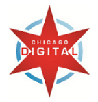 Chicago Digital Hub