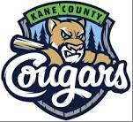 Kane County Cougars Baseball Club
