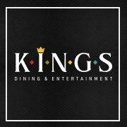 Kings Dining & Entertainment, Rosemont, IL