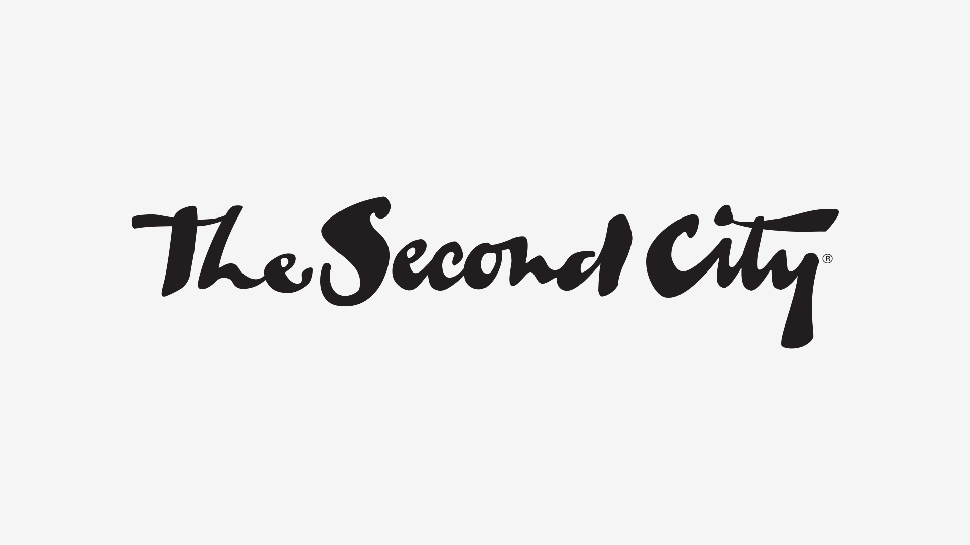Second City Comedy Club_
