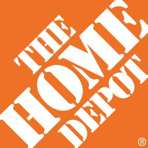 The Home Depot, Niles, IL