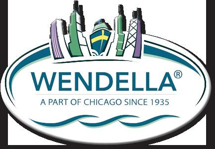 Wendella Boats, Chicago