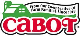 Cabot Creamery Co-Op