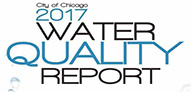 2017 Water Quality Link