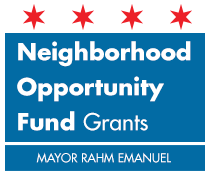 Neighborhood Opportunity Fund Grants