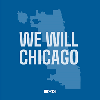 We Will Chicago