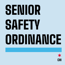 Senior Safety Ordinance