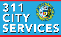 Find 311 Services