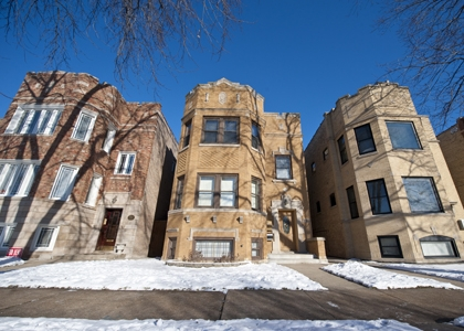 Chicago Doubles Down on a Hair-brained Housing Ordinance – WP Original