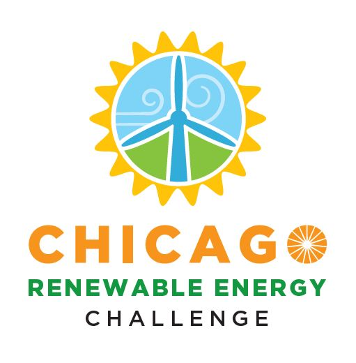 Chicago Renewable Energy Challenge