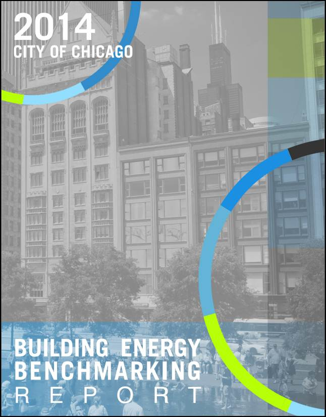 2014 Chicago Energy Benchmarking Report