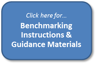 Benchmarking Instructions & Guidance Materials