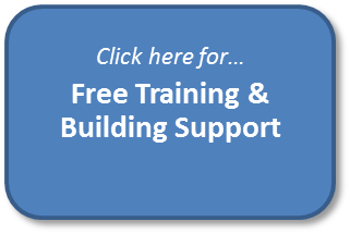 Free Training & Building Support