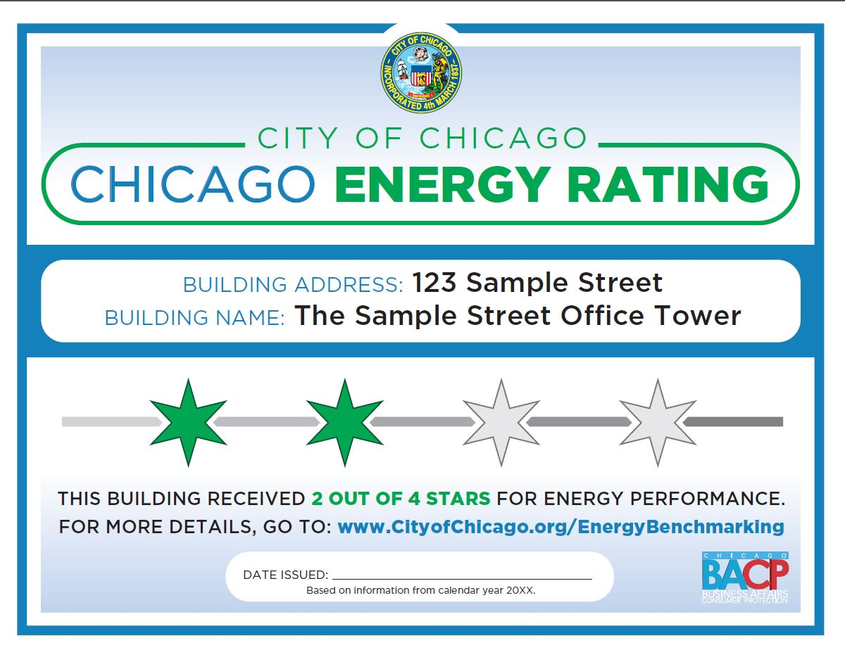 Certificate employee of the year meeting form template release of employee of the year certificate auto body painter sample resume draft chicago energy rating employee of yadclub Images