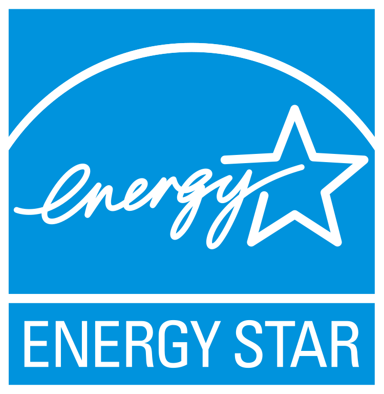 US EPA ENERGY STAR
