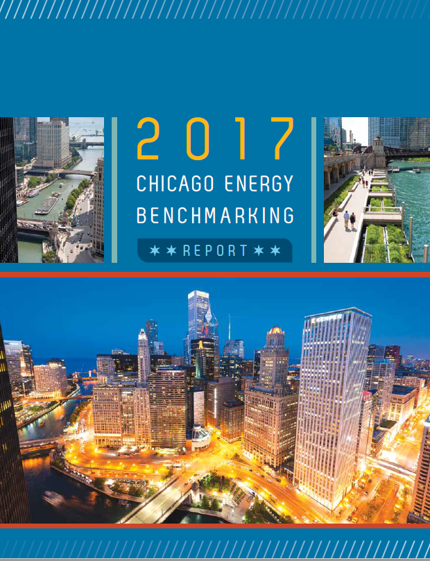 2017 Chicago Energy Benchmarking Report