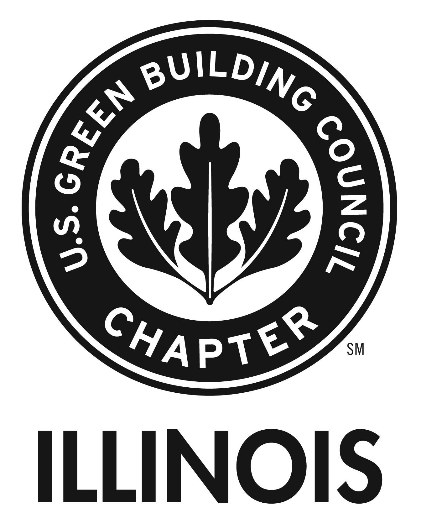 City of chicago chicago energy benchmarking free training usgbc illinois chapter ashrae illinois aia chicago xflitez Image collections
