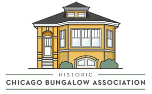Historic Chicago Bungalow Association