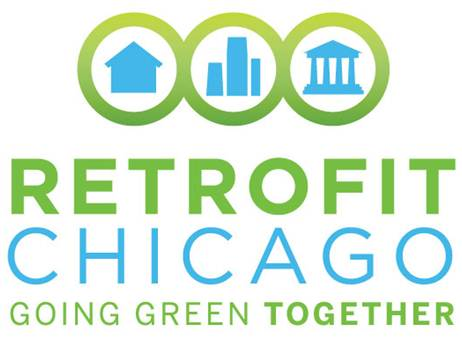 Retrofit Chicago Logo