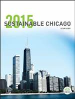 Sustainable Chicago 2015 Action Agenda
