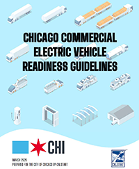 MDHD Commercial EV Readiness