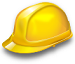 image of a hard hat